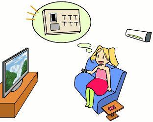 静電気・電磁波防止のBhado