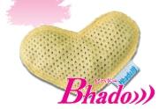 電磁波 防止 対策 グッズ Bhado 癒しの湯